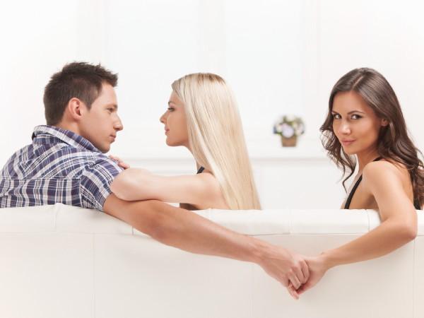 swedish dating sites
